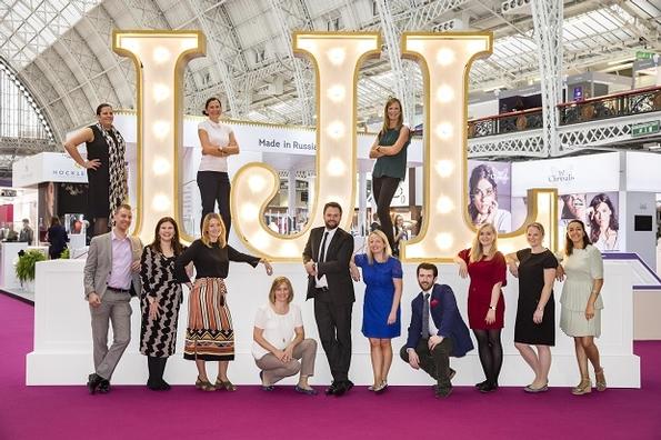 IJL joins the prestigious British Luxury Association, Walpole