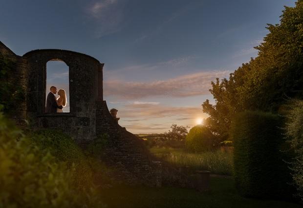 Stately homes & castles