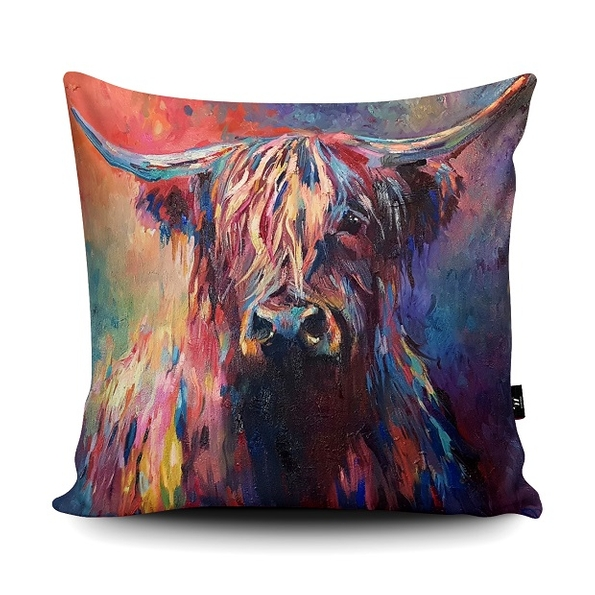 Wraptious reveals cushion competition winners