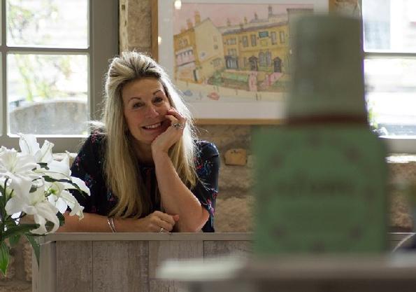 Three new sponsors join British craft trade fair awards