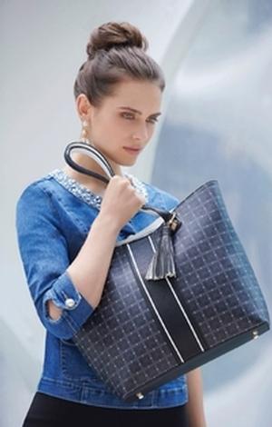 Joseph Ribkoff expands into accessories market