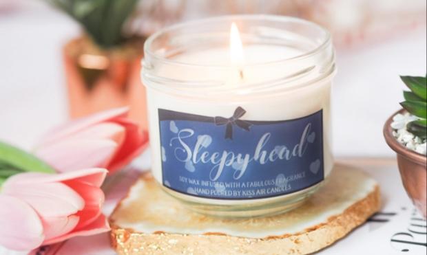 Wellness news: Sleep essential