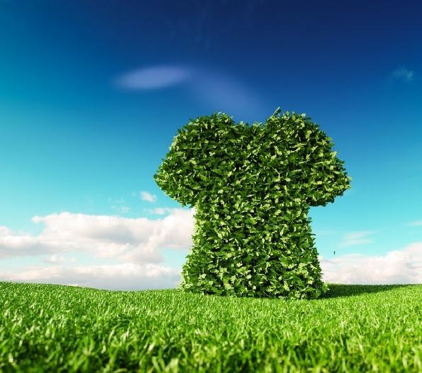 Sustainable cotton helping reduce UK clothing footprint, says WRAP