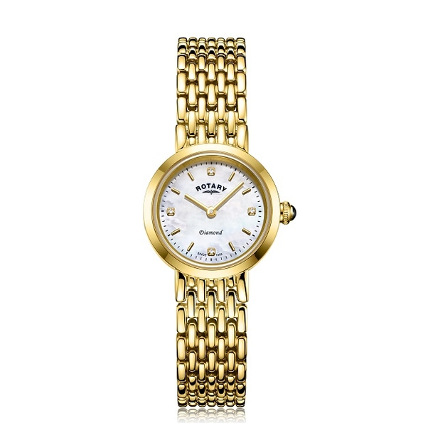 Rotary launches new Balmoral watch collection