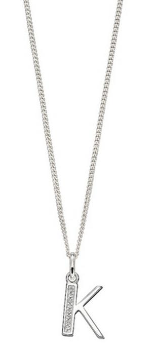 Gecko Jewellery announces launch of new jewellery Range, Alphabet