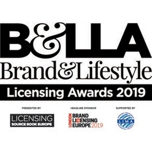 The B&LLAs 2019 finalists announced