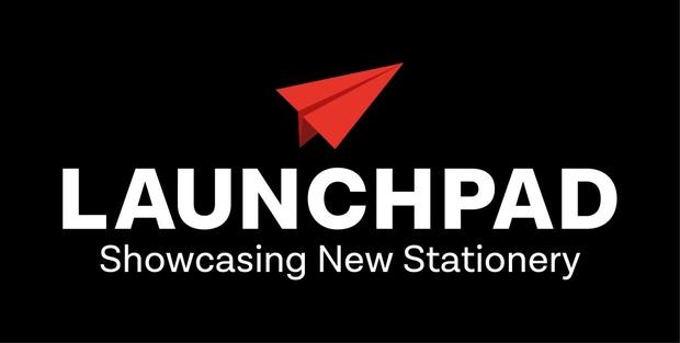 2019 LaunchPad winners revealed