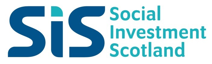 SIS Scotland seeks fashion retailers to take part in 2019 Retail Academy