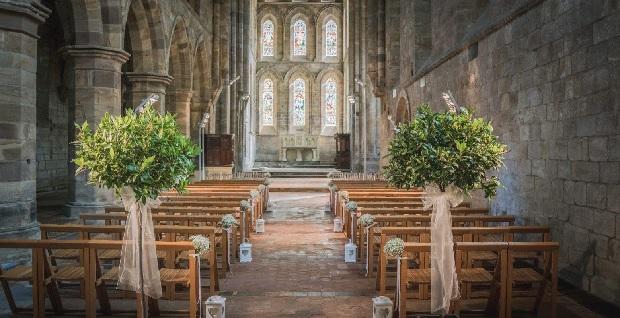 Northumberland hospitality