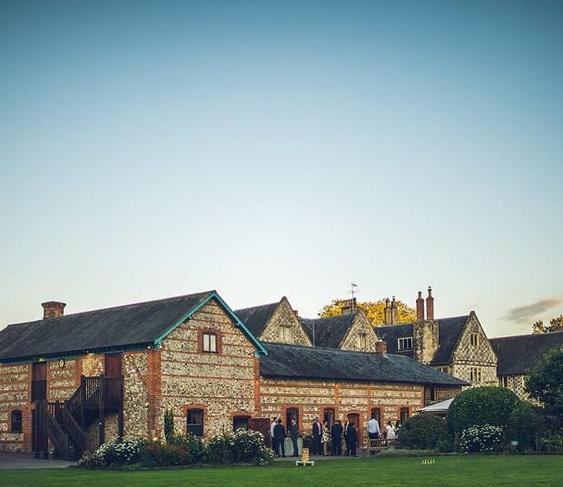 Spotlight on Salisbury & South Wiltshire