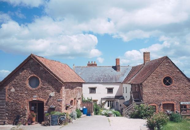 Spotlight on Sedgemoor and North Somerset