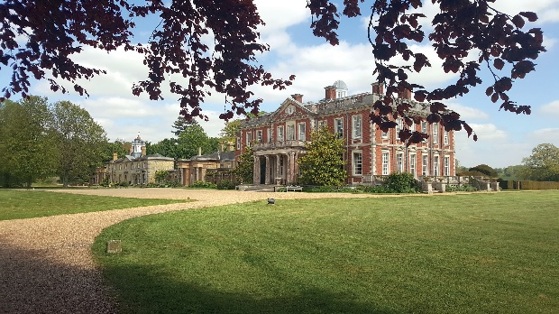 Spotlight on Winchester and East Hampshire