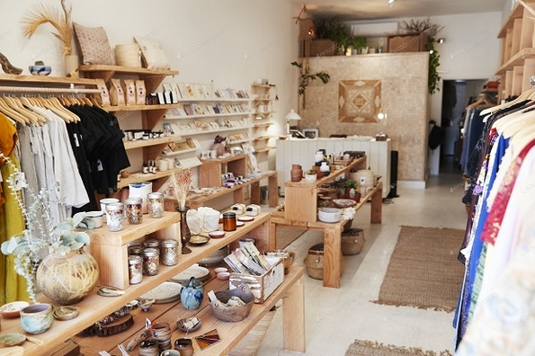 Bira calls for more support for small independent retailers during COVID-19 pandemic