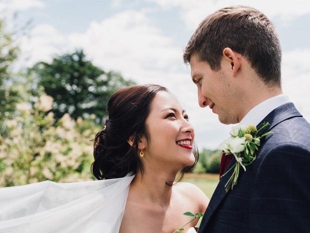 Top tips to ramp up your pre-wedding beauty regime