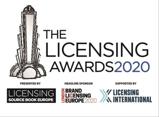 Licensing Awards 2020 confirms new December date; extends entry deadline