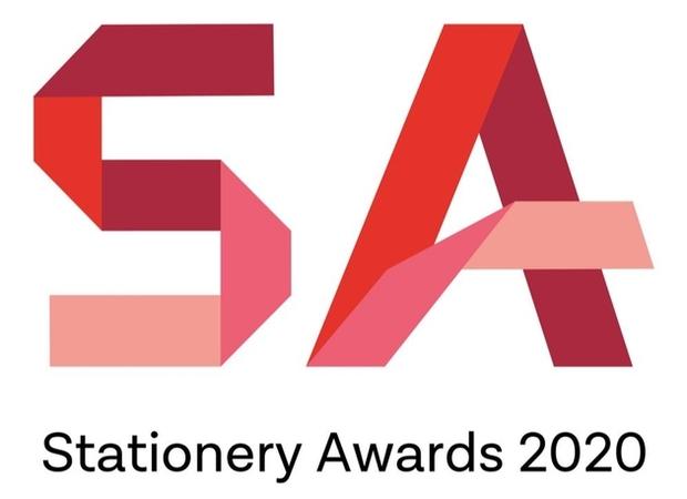 Stationery Awards 2020 winners revealed