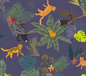 Sark Textile's 2021 designs