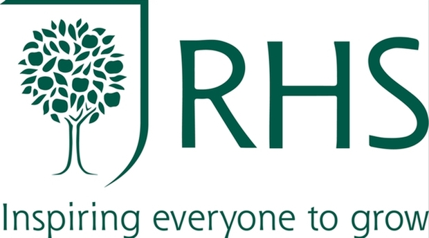 RHS awards key outdoor pots license to Woodlodge in four-year deal