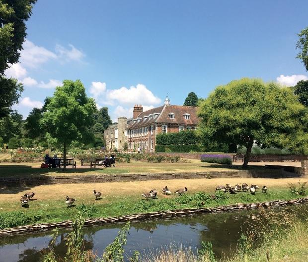 Spotlight on Bromley, Bexley & Dartfrod