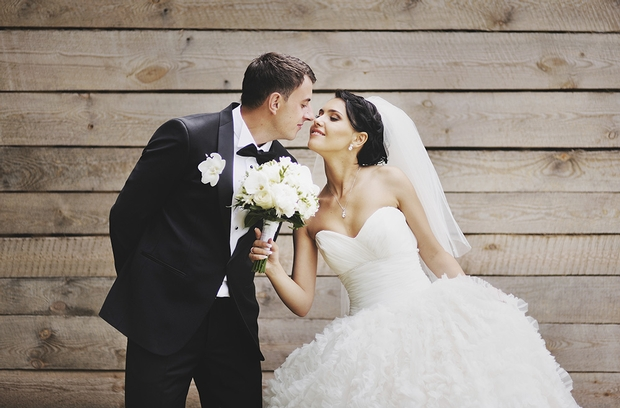 Calling all East Anglian newlyweds and newlyweds-to-be