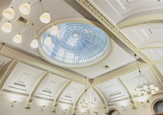 Flat Cap Hotels launch new Cheshire wedding venue at The Courthouse, Knutsford
