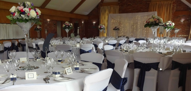 Special earlybird 2018 packages for Surrey brides