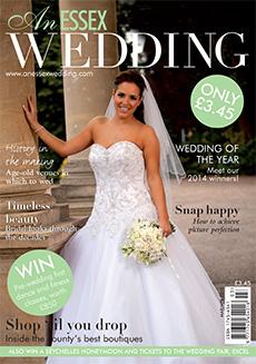 bride  groom magazine subscriptioncfm
